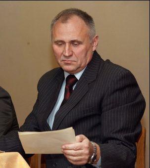 В Витебске